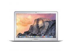 Apple MacBook Air 13  2016 (MMGF2) 5/5 б/у
