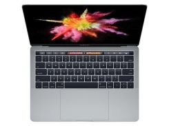 MacBook Pro Retina 13 (MPXW2) 2017 Space Gray 5/5 б/у