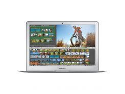 MacBook Air 11 (MD712) 2013 5/5 б/у