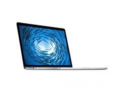 MacBook Pro Retina 15 (MJLQ2) Custom 2015 5/5 б/у