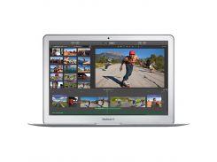 Macbook Air 13  2015  MJVE2 5/5 б/у