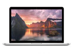 Macbook Pro 13 , 2015 MF840 5/5 б/у