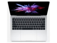 Apple MacBook Pro 13  Not Touch Bar Silver (MPXU2)  5/5  б/у