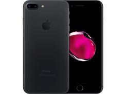 iPhone 7 Plus 32gb Black б/у 5/5