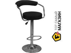 Барный стул AMF Хокер Маркиз Неаполь 20 (54058)