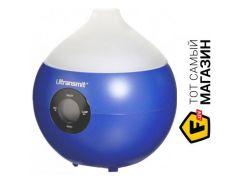 Аромадиффузор AIC Ultransmit синий (KW-016)