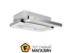 Вытяжка Minola HTL 6012 I 450 LED