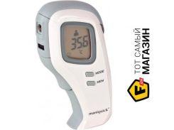 Термометр Maniquick MQ 150