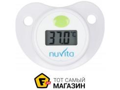 Термометр Nuvita NV2010
