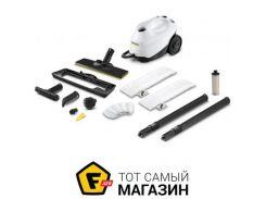 Пароочиститель Karcher SC 3 EasyFix Premium (1.513-160.0)