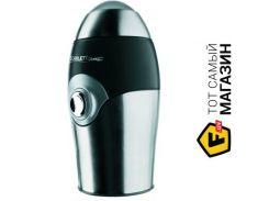 Кофемолка Scarlett SL-1545R