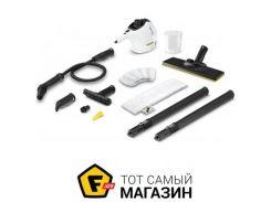 Пароочиститель Karcher SC 1 EasyFix Premium Floor Kit (1.516-375.0)