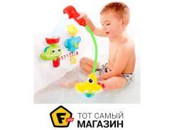 Игрушка для ванной Same Toy Happy Submarine Shouwer (6869Ut)