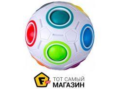 Головоломка Same Toy Магический шар (2574Ut)