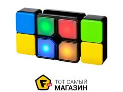 Головоломка Same Toy IQ Electric Cube (OY-CUBE-02)