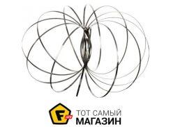 Головоломка Fun Promotion Магические кольца со жгутом (FUN-ST-12PDQ-BB-UK)