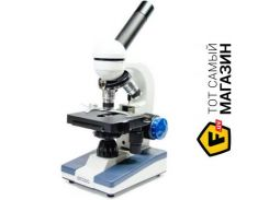 Микроскоп Optima Spectator 40x-400x (926643)