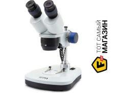 Микроскоп Optika SFX-32 10x-30x Bino Stereo
