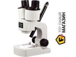 Микроскоп Vixen Micro-Boy SL-30 (2122)
