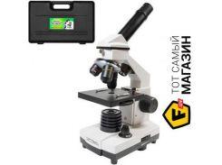 Микроскоп Optima Discoverer 40x-1280x Set + камера (926246)