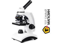 Микроскоп Sigeta Bionic 64x-640x (65240)