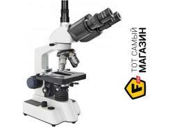 Микроскоп Bresser Trino Researcher 40x-1000x