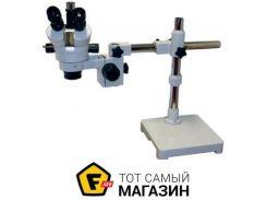 Микроскоп Konus Crystal Pro 7-45x Stereo (5424)