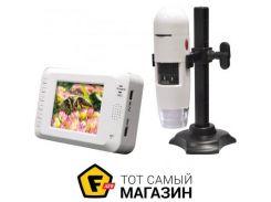 Микроскоп Reflecta DigiMicroscope Screen (66137)