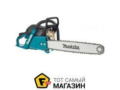 Цепная пила Makita DCS6401-45