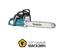 Цепная пила Makita EA7900P50E