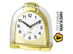 Настольные часы Power 3257AKS