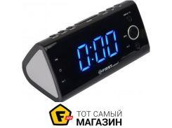 Настольные часы First FA-2419-3