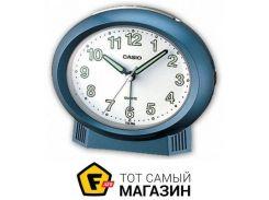 Настольные часы Casio TQ-266-2EF