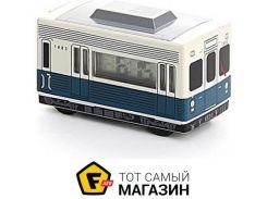 Настольные часы UFT Tram