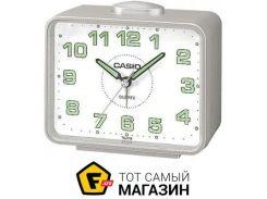 Настольные часы Casio TQ-218-8EF