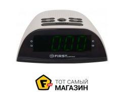 Настольные часы First FA-2406-4