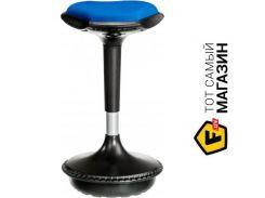 Барный стул Special4you Sitool Royalblue Fabric (E0710)