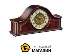 Настольные часы Hermle Action (21142-070340)