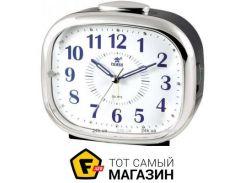 Настольные часы Power 3264WKS