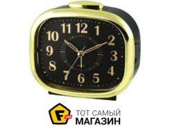 Настольные часы Power 3264BKS