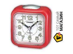 Настольные часы Casio TQ-142-4