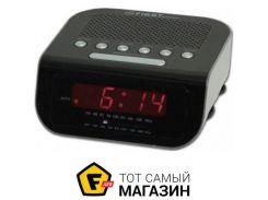 Настольные часы First FA 2406-1