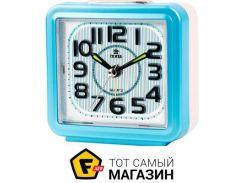 Настольные часы Power 3290EKS