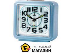 Настольные часы Power 3290GKS