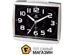 Настольные часы Power 3261 BKS