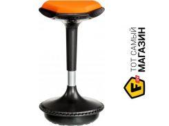 Барный стул Special4you Sitool Mandarin Fabric (E0697)