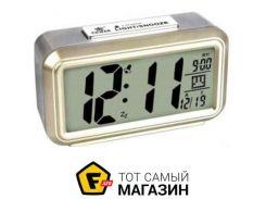 Настольные часы Power 0313QF
