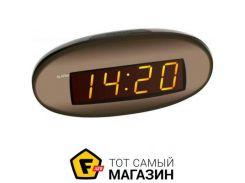 Настольные часы TFA 60.2005