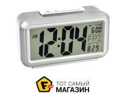 Настольные часы Power 0313QF1