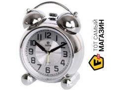 Настольные часы Power 3288WKS